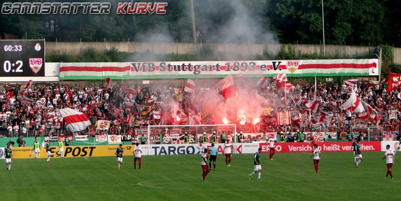 dfb1617-01 2016-08-20 FC Homburg - VfB Stuttgart - 571