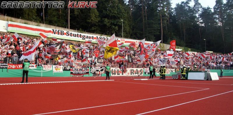 dfb1617-01-2016-08-20-FC-Homburg-VfB-Stuttgart-593