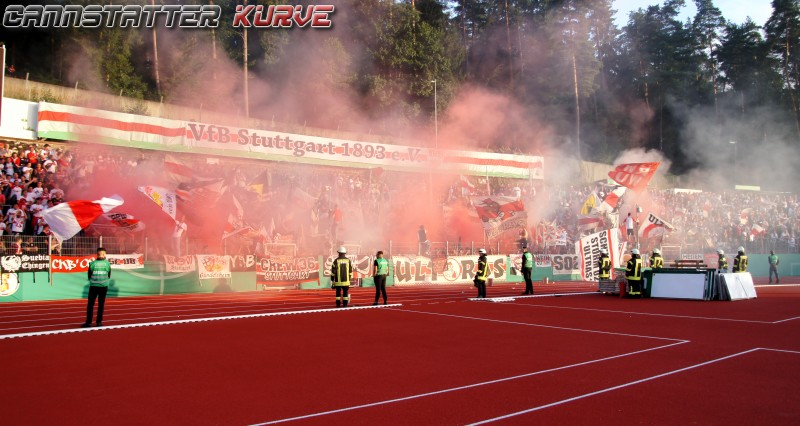 dfb1617-01 2016-08-20 FC Homburg - VfB Stuttgart - 603
