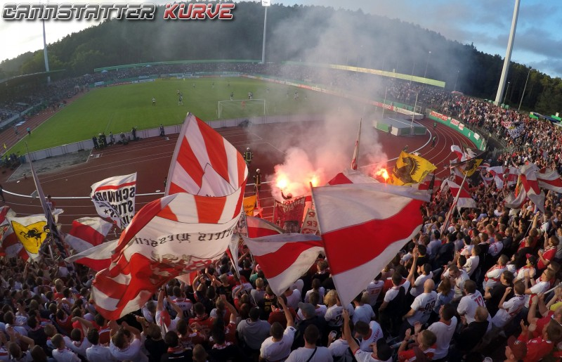 dfb1617-01-2016-08-20-FC-Homburg-VfB-Stuttgart-617