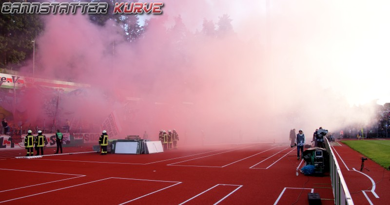 dfb1617-01 2016-08-20 FC Homburg - VfB Stuttgart - 629