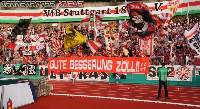 dfb1617-01-2016-08-20-FC-Homburg-VfB-Stuttgart-652