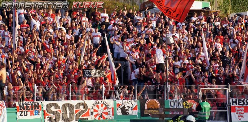 dfb1617-01-2016-08-20-FC-Homburg-VfB-Stuttgart-661