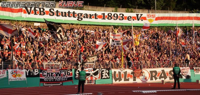 dfb1617-01 2016-08-20 FC Homburg - VfB Stuttgart - 661