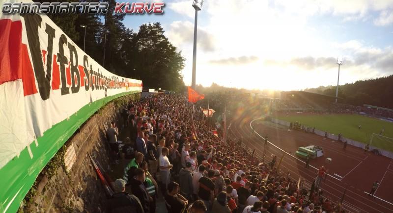 dfb1617-01-2016-08-20-FC-Homburg-VfB-Stuttgart-693