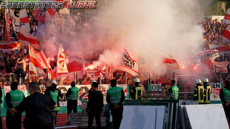 dfb1617-01-2016-08-20-FC-Homburg-VfB-Stuttgart-702