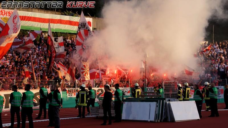 dfb1617-01-2016-08-20-FC-Homburg-VfB-Stuttgart-706