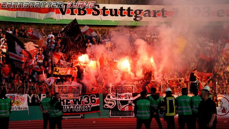 dfb1617-01-2016-08-20-FC-Homburg-VfB-Stuttgart-738