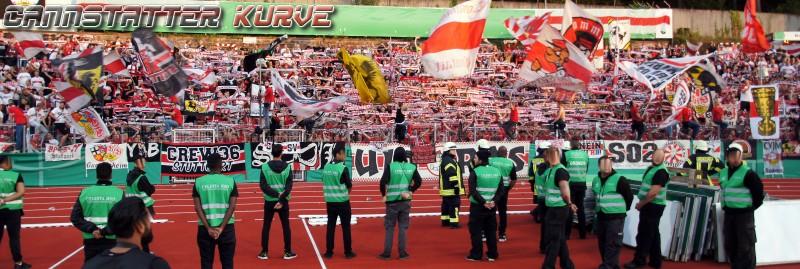 dfb1617-01-2016-08-20-FC-Homburg-VfB-Stuttgart-770