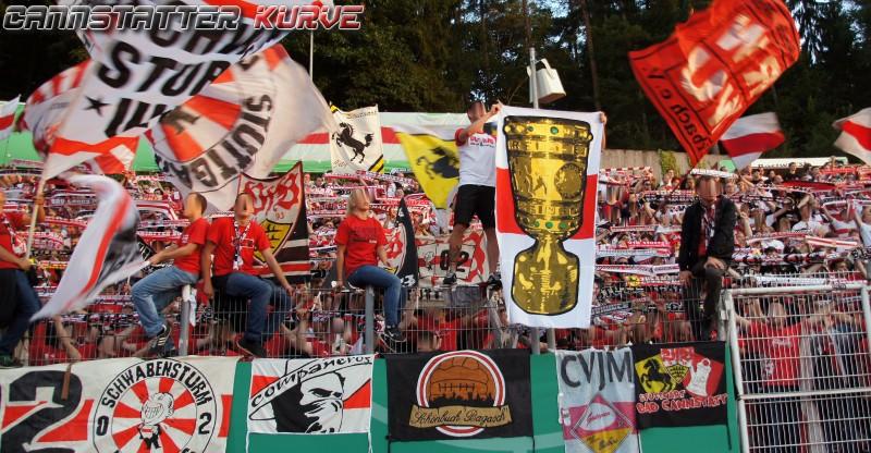 dfb1617-01-2016-08-20-FC-Homburg-VfB-Stuttgart-776