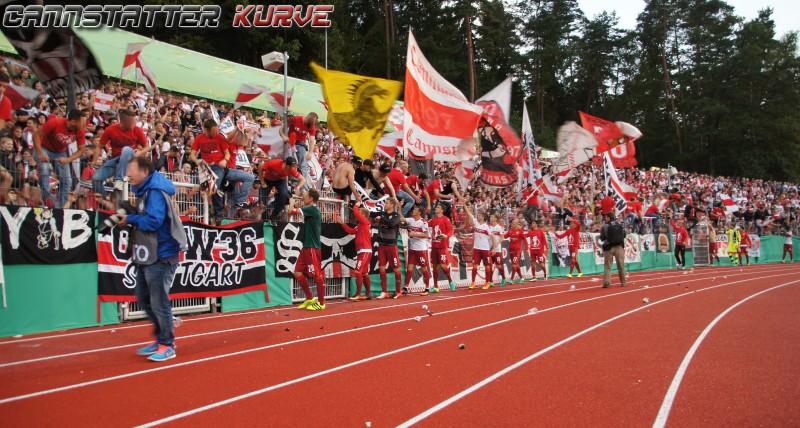 dfb1617-01-2016-08-20-FC-Homburg-VfB-Stuttgart-791