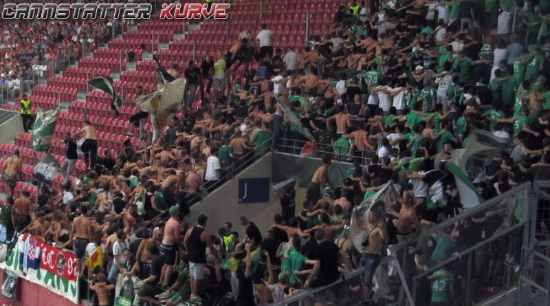 uefa1617-01 2016-09-15 FSV Mainz 05 - AS St. Etienne - img_6996
