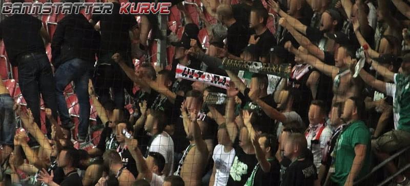 uefa1617-01 2016-09-15 FSV Mainz 05 - AS St. Etienne - img_7025