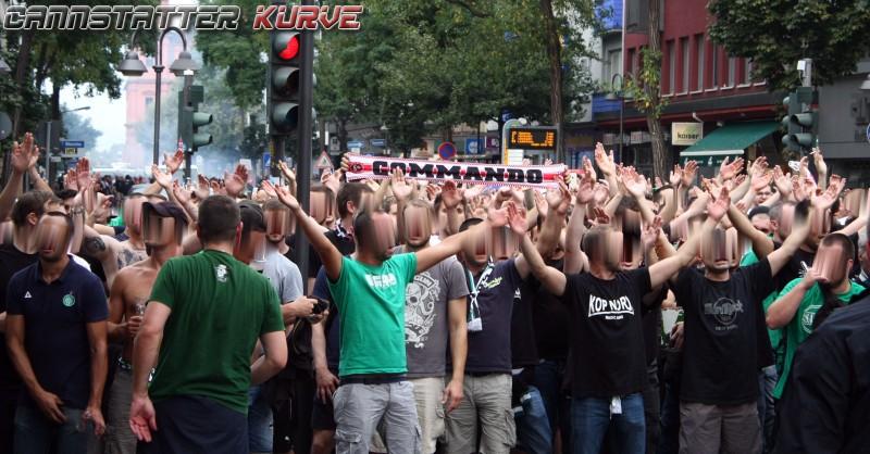 uefa1617-01 2016-09-15 FSV Mainz 05 - AS St. Etienne - IMG_7363