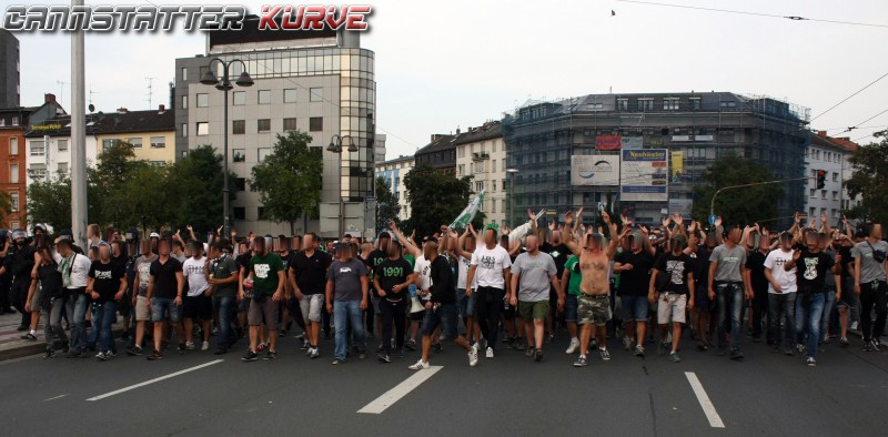 uefa1617-01 2016-09-15 FSV Mainz 05 - AS St. Etienne - IMG_7375