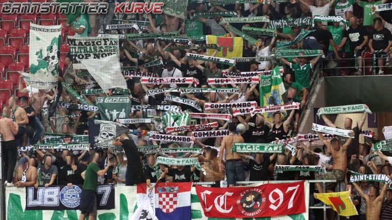 uefa1617-01 2016-09-15 FSV Mainz 05 - AS St. Etienne - IMG_7561