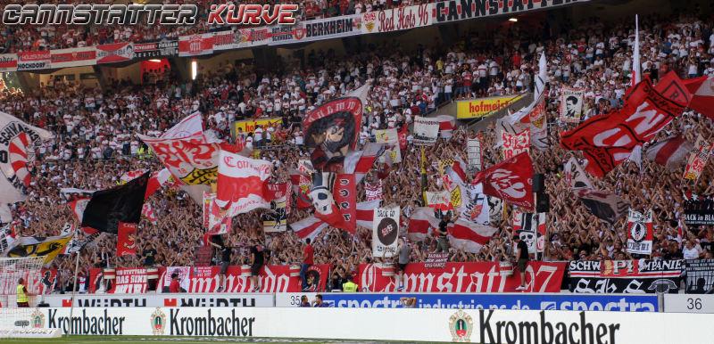 bl2-1617-04-2016-09-09-VfB-Stuttgart-1.-FC-Heidenheim-077