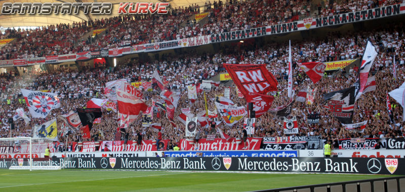 bl2-1617-04-2016-09-09-VfB-Stuttgart-1.-FC-Heidenheim-079