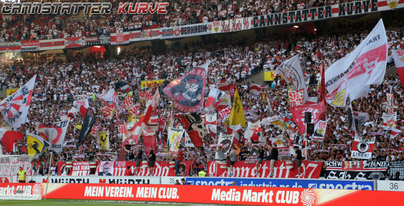 bl2-1617-04-2016-09-09-VfB-Stuttgart-1.-FC-Heidenheim-090