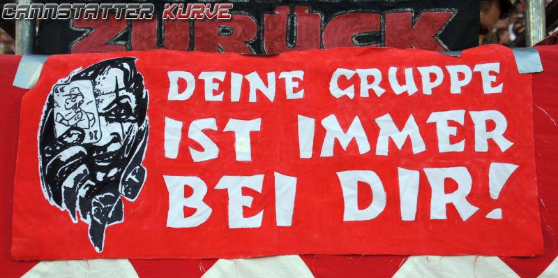bl2-1617-04-2016-09-09-VfB-Stuttgart-1.-FC-Heidenheim-203