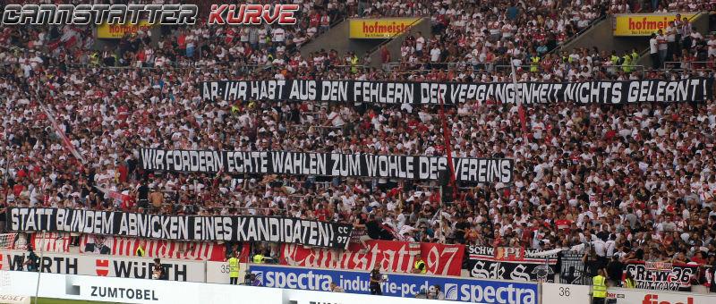 bl2-1617-04-2016-09-09-VfB-Stuttgart-1.-FC-Heidenheim-213
