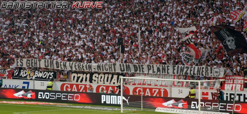 bl2-1617-04-2016-09-09-VfB-Stuttgart-1.-FC-Heidenheim-240