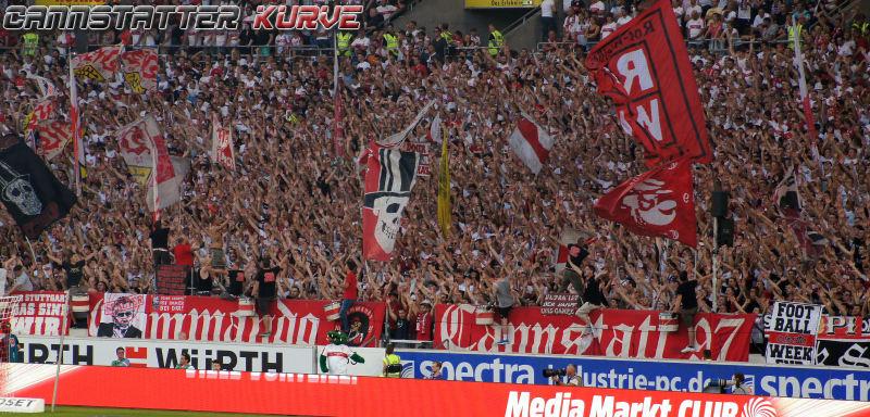 bl2-1617-04-2016-09-09-VfB-Stuttgart-1.-FC-Heidenheim-245