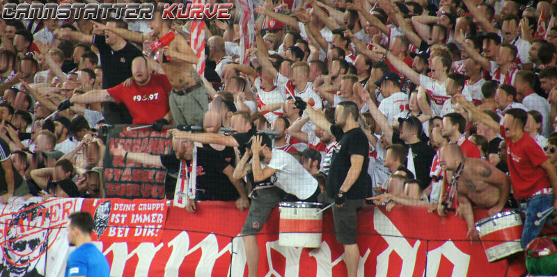 bl2-1617-04-2016-09-09-VfB-Stuttgart-1.-FC-Heidenheim-319
