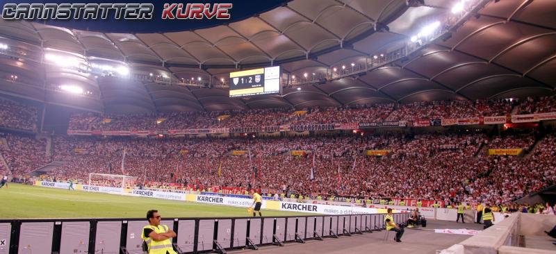 bl2-1617-04-2016-09-09-VfB-Stuttgart-1.-FC-Heidenheim-323