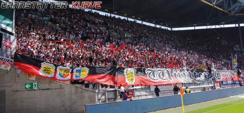 bl2-1617-05-2016-09-17-1.FC-Kaiserslautern-VfB-Stuttgart-020