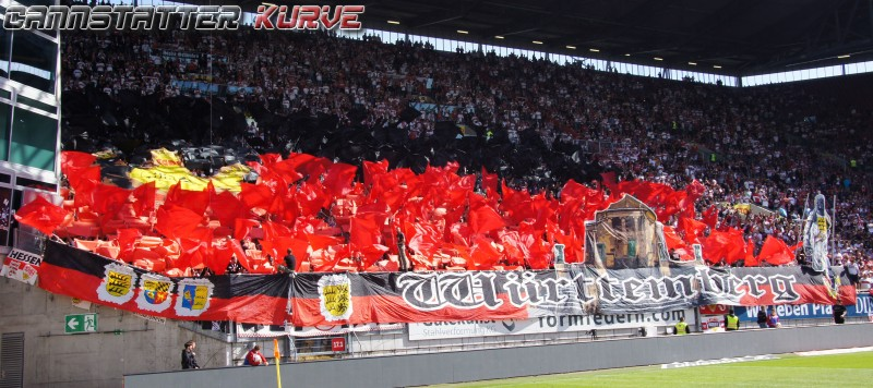 bl2-1617-05-2016-09-17-1.FC-Kaiserslautern-VfB-Stuttgart-054