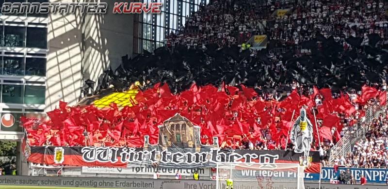 bl2-1617-05-2016-09-17-1-fc-kaiserslautern-vfb-stuttgart-066