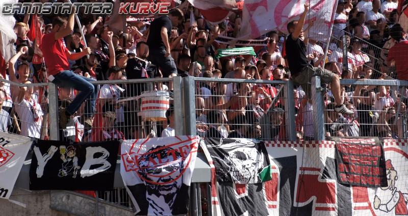 bl2-1617-05-2016-09-17-1.FC-Kaiserslautern-VfB-Stuttgart-103