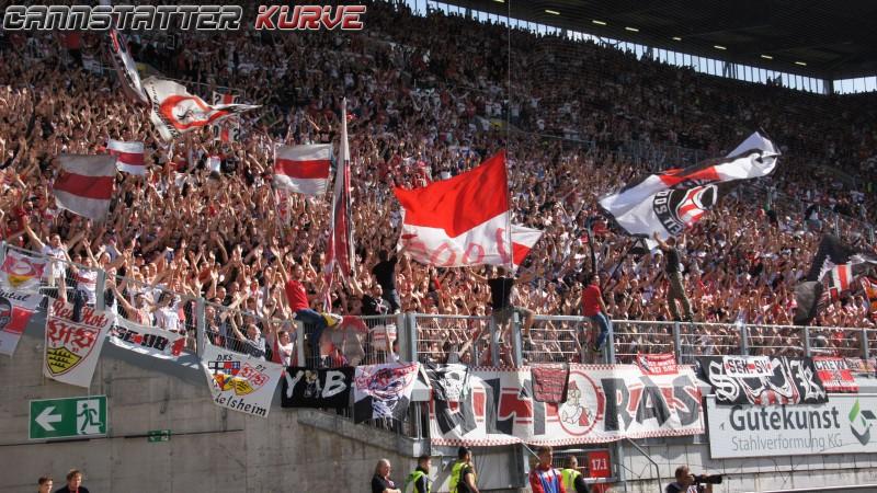 bl2-1617-05-2016-09-17-1.FC-Kaiserslautern-VfB-Stuttgart-116