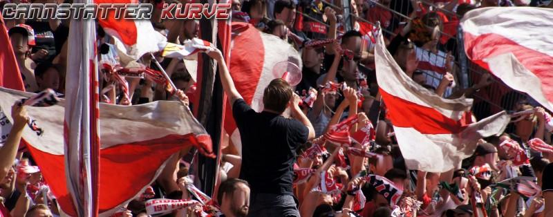 bl2-1617-05-2016-09-17-1.FC-Kaiserslautern-VfB-Stuttgart-131