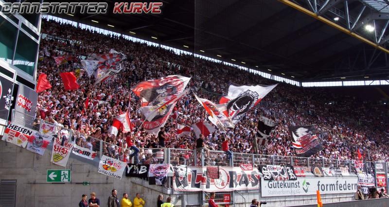 bl2-1617-05-2016-09-17-1.FC-Kaiserslautern-VfB-Stuttgart-140