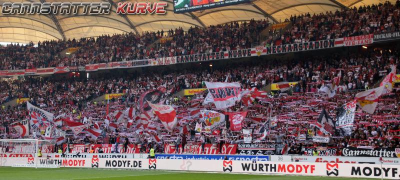 bl2-1617-06-2016-09-20-VfB-Stuttgart-Eintracht-Braunschweig-018