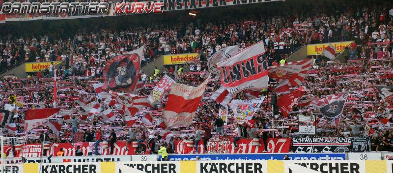 bl2-1617-06-2016-09-20-VfB-Stuttgart-Eintracht-Braunschweig-020