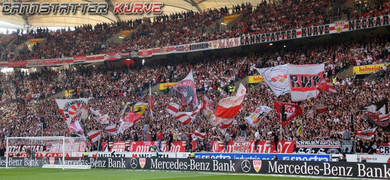bl2-1617-06-2016-09-20-VfB-Stuttgart-Eintracht-Braunschweig-036