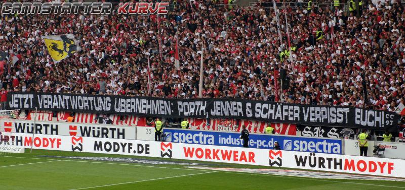 bl2-1617-06-2016-09-20-VfB-Stuttgart-Eintracht-Braunschweig-105