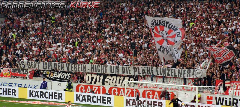 bl2-1617-06-2016-09-20-VfB-Stuttgart-Eintracht-Braunschweig-115