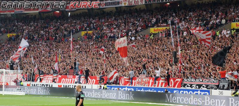 bl2-1617-06-2016-09-20-VfB-Stuttgart-Eintracht-Braunschweig-121