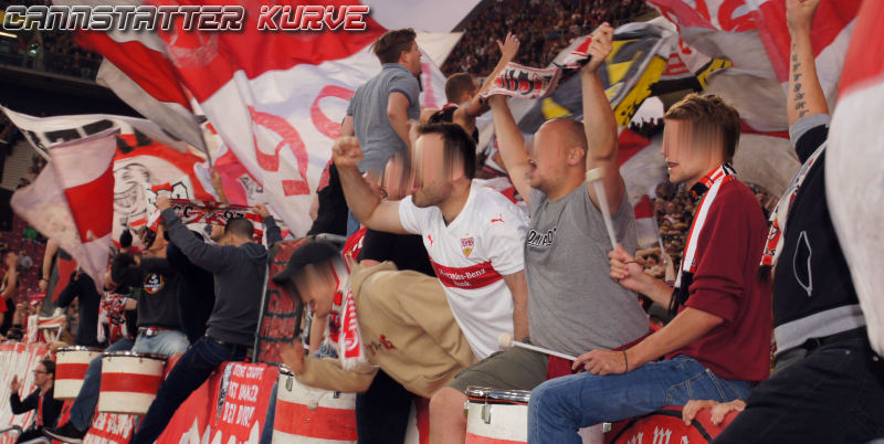 bl2-1617-06-2016-09-20-VfB-Stuttgart-Eintracht-Braunschweig-165