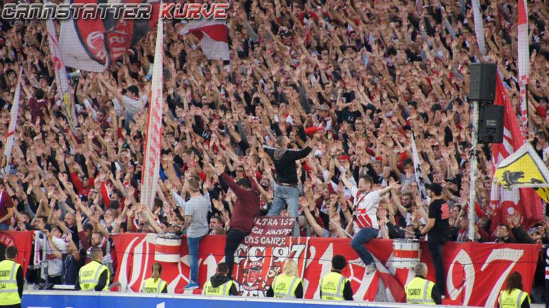 bl2-1617-06-2016-09-20-VfB-Stuttgart-Eintracht-Braunschweig-184