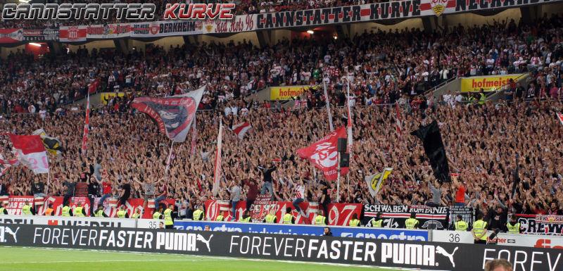 bl2-1617-06-2016-09-20-VfB-Stuttgart-Eintracht-Braunschweig-188