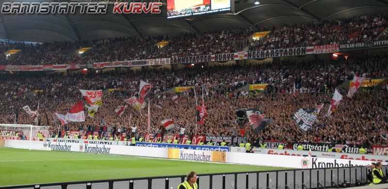 bl2-1617-06-2016-09-20-VfB-Stuttgart-Eintracht-Braunschweig-199