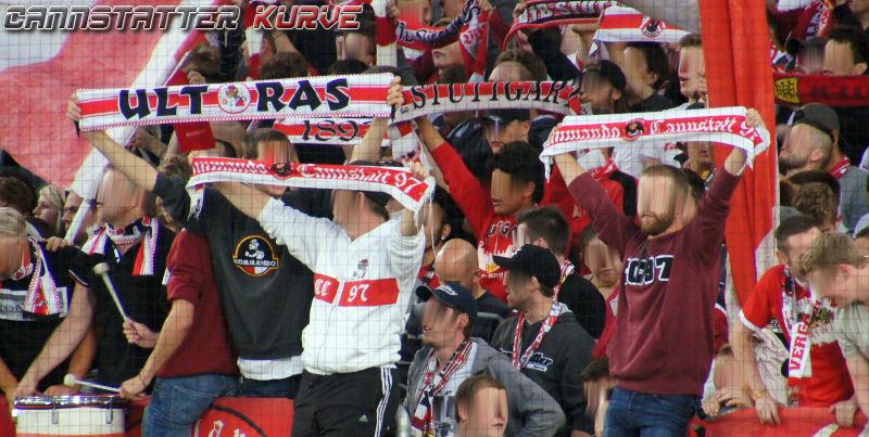 bl2-1617-06-2016-09-20-VfB-Stuttgart-Eintracht-Braunschweig-213