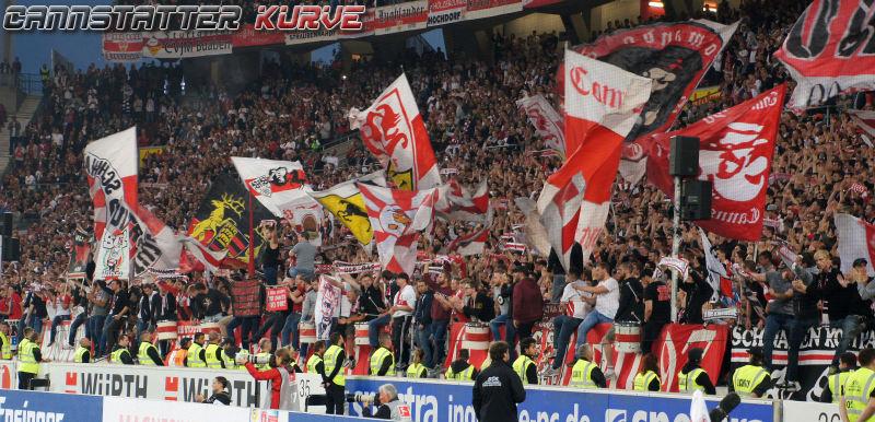 bl2-1617-06-2016-09-20-VfB-Stuttgart-Eintracht-Braunschweig-234