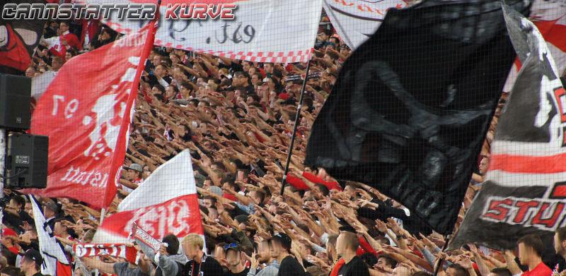bl2-1617-06-2016-09-20-VfB-Stuttgart-Eintracht-Braunschweig-237