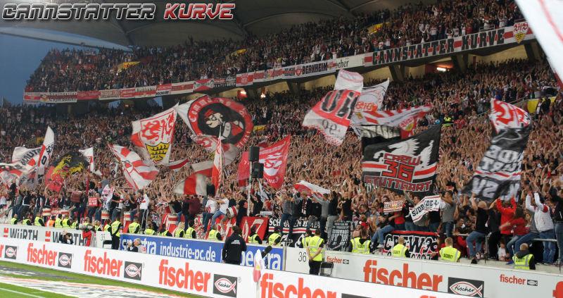 bl2-1617-06-2016-09-20-VfB-Stuttgart-Eintracht-Braunschweig-241